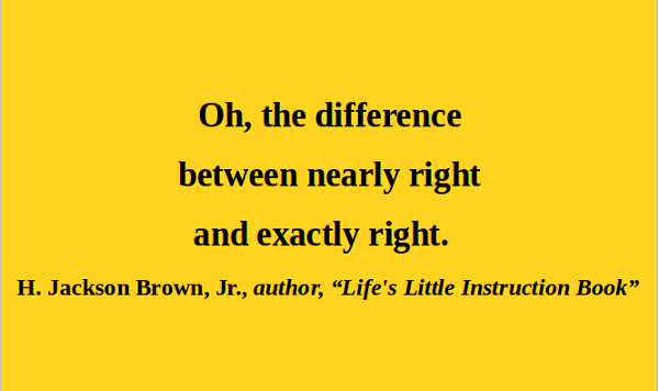 quote-brown